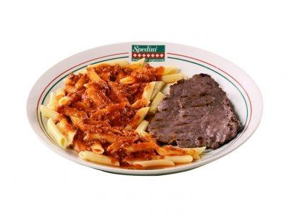 MorumbiShopping: Qualquer Prato do Cardápio com 10% OFF + Sobremesa GRÁTIS