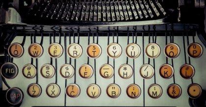 Desconto de calouro – Curso: O Jornalismo e os Caminhos da Profissão por R$24!