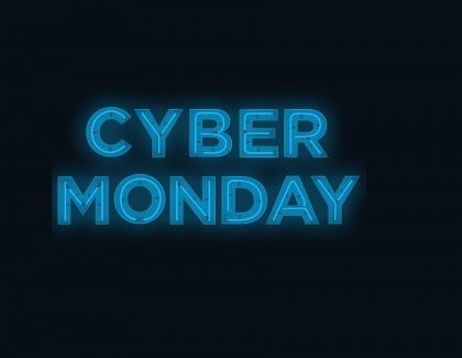 Cyber Monday: produtos com até 80% OFF + até 12% OFF no boleto!