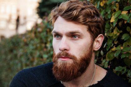 Produtos no site Beard com até 60% de desconto + Cupom de 7% OFF