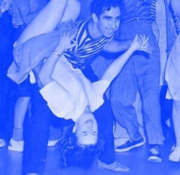 Semana Black Friday VilaMundo: Fruuto Convida Hepcats Fever - O Festival (24/11)