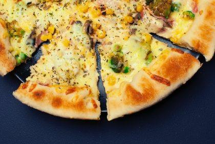 30% de Desconto em Qualquer Pizza + Dose Dupla de Caipirinha! [18+ anos]