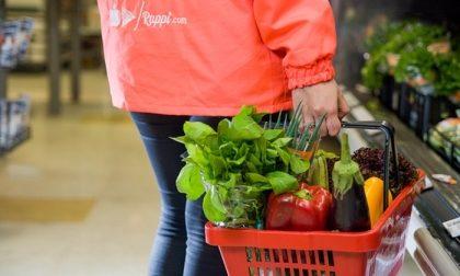 Ganhe R$30 para fazer seu primeiro pedido de supermercado!