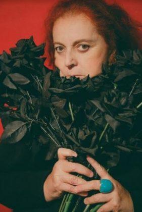 Semana Black Friday VilaMundo: Show Soledade com a Pianista Cida Moreira (25/11)