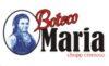 Boteco Maria