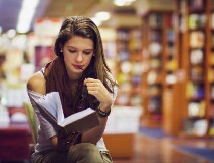 Cupom de 10% OFF nas compras de mais de um livro dos selecionados