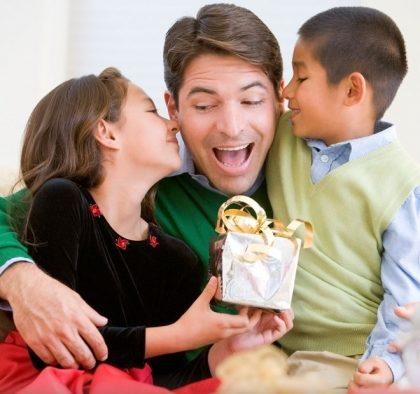 Cupom de 20% OFF extra em itens de até R$250,00 na Americanas.com
