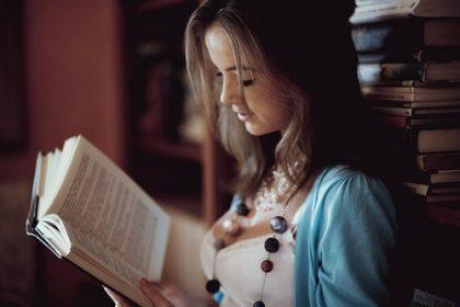 Cupom de 20% OFF em livros no site da Fnac!