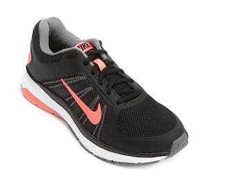Cupom de 20% OFF em lista de calçados Nike na Netshoes!