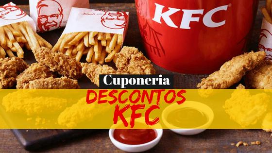 cupons-cuponeria-descontos-kfc