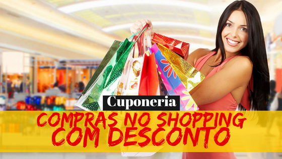 Cuponeria-Shoppings-Cupons-Descontos