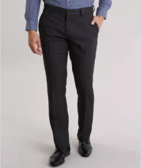 Cupom de 15% OFF acumulativo em moda masculina no site da C&A!