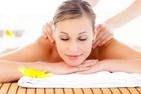 Massagens com R$10,00 de Desconto