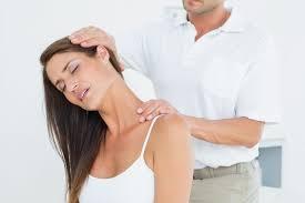 Quiropraxia ou Massagem por R$90,00