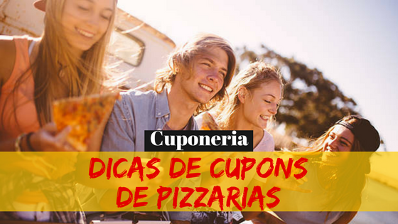 cupons-de-pizza-cuponeria-descontos
