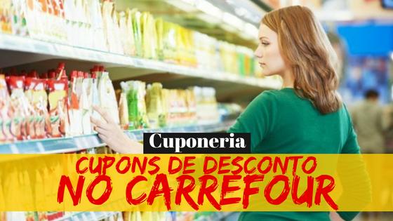 cupom-desconto-carrefour-cuponeria