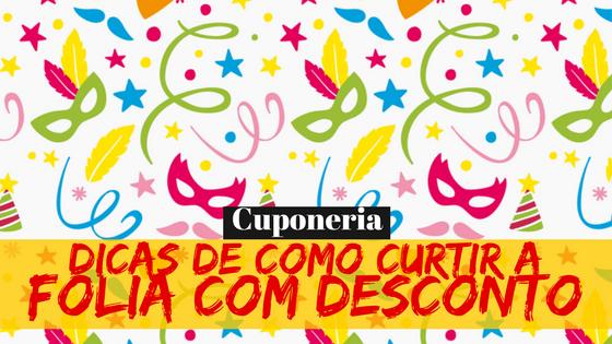 carnaval-com-cupom-de-desconto-cuponeria
