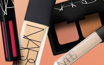 Cupom: Ganhe brinde NARS no site da Sephora!