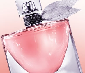 Cupom: Ganhe um nécessaire Lancôme no site da Sephora!