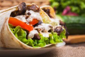 kebab-cupom-vegetariano-cuponeria