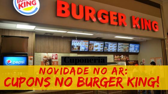 ofertas-desconto-burger-king