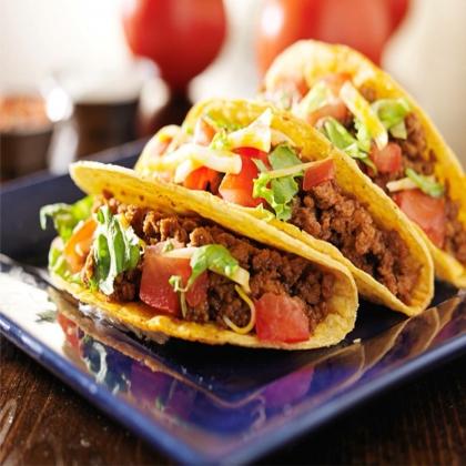 Brooklin: Rodízio Mexicano Tradicional e Vegetariano Completo por R$ 49,90 (sexta a domingo)