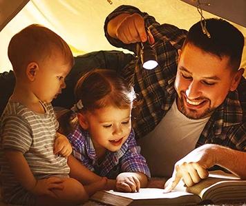 Dia Mundial do Livro: Livros até 80% OFF e R$80 OFF em Kindle na Amazon!
