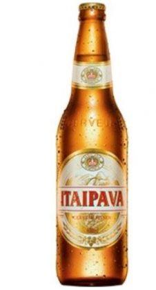 01 hora de Sinuca por R$ 21 + Cerveja Itaipava 600ml grátis [18+]