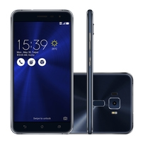 Cupom de 5% OFF em Smartphones e Celulares no site do Carrefour!