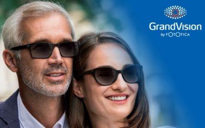 20% de desconto em Óculos de Sol a partir de R$189 (qualquer marca)