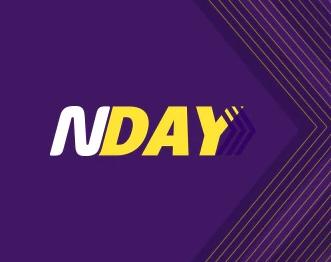 NDay: Frete Grátis na Netshoes!