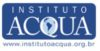 Logo Instituto Acqua
