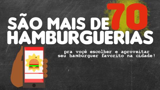 cuponeria-burger