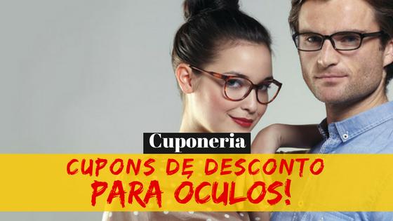 oculos-com-desconto-cuponeria