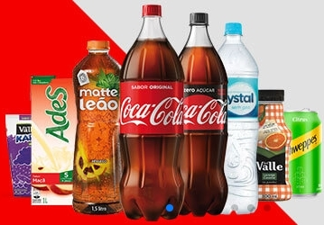 Cupom de R$30 OFF para compras acima R$99 pelo site do Carrefour!