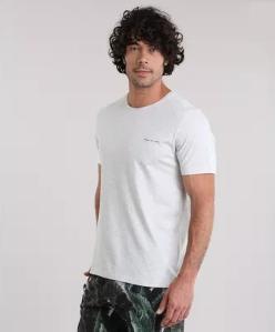 Cupom de 10% OFF em compras acima de R$ 59,99 em moda masculina no site da C&A!