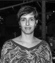 De 10 a 15% OFF: Curso de Direção de Arte para Filmes Publicitários com Guta Carvalho