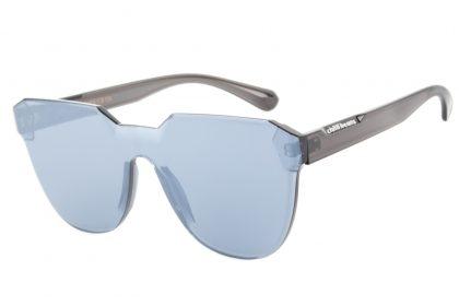 Óculos Modelo Block Chilli Beans por R$ 174,86