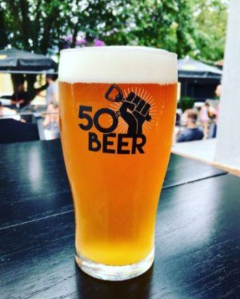 Compre um kit de cerveja com 3 garrafas e pague apenas R$ 40,00! (5 primeiros!)