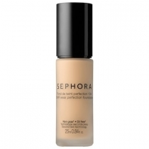 Cupom: Frete Grátis em todas as compras sem mínimo no site da Sephora!