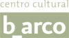 Logo Centro Cultural b_arco