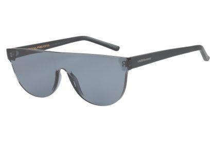 50% OFF: Óculos de Sol Modelo Block por R$124,99!