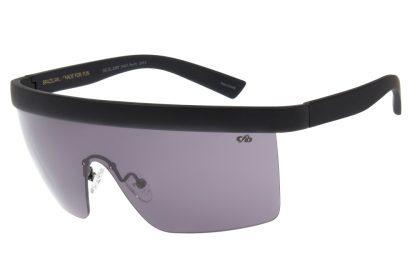 50% OFF: Óculos de Sol Modelo Fashion por R$74,99!