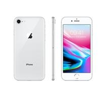Cupom 5% OFF para iPhone SE, iPhone 6S, iPhone 7 e iPhone 8 no site da Fast Shop!