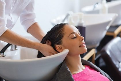 (Shopping Nações Unidas) Hidratações da L'Oréal com 30% de desconto!