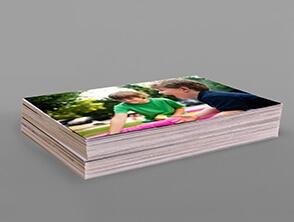 Cupom: Até 85% OFF em fotos e até 70% OFF em fotolivros na FotoRegistro!