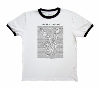 50% de desconto em Camisas e Camisetas da Storvo!