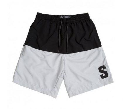 50% de desconto em Shorts da Storvo!