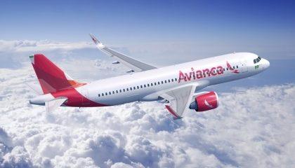 Promoção 10% OFF nos destinos Internacionais pela Avianca!