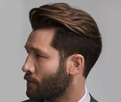 (São Bernardo do Campo) Todos os serviços da Barbearia com 10% de desconto!